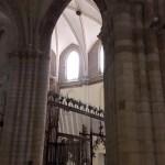 Blogtrip - Catedral de Murcia - Entierro de la Sardina