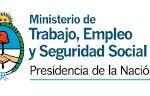 Resolución 788-13 Secretaría de Empleo – Régimen de Crédito Fiscal. Modifícase Resolución Nº 303/2013
