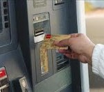 Los Bancos podrían limitar las extracciones por cajero en el exterior