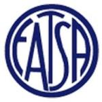 Sanidad: nuevas acuerdo salarial para laboratorios y especialidades médicas