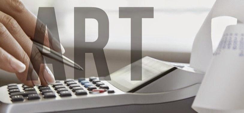 Suma no remunerativa decreto 1043/18 y la ART bono $5000 pago alícuota SRT remuneración 9