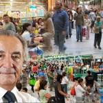 empleados de comercio paritaria negociaciones faecys cavalieri