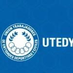 UTEDYC acuerda un 30% para la paritaria 2015