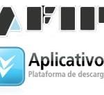 Aplicativo SICORE versión 8. 0 Release 19