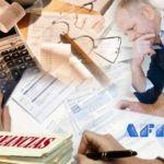 Empleados: ¿quiénes pagan ganancias en el 2015?