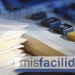AFIP amplía y prorroga el plan de pago de hasta 48 cuotas