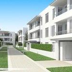 Aprueban la creación de un sistema de ahorro para la adquisición de viviendas