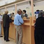 Es oficial el pago del bono de $1000 a jubilados que cobran la mínima