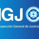 IGJ: nuevo valor del módulo