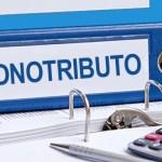 Monotributo y el fin de la Declaración jurada informativa