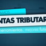 """AFIP renovó el servicio """"Sistema de Cuentas Tributarias"""""""