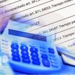 Empleadores: extienden por 12 meses los beneficios de la ley 26.940