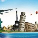 Empleados de Comercio rama turismo: homologan el Acuerdo Salarial 2017