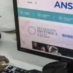 Prorrogan la suscripción del Acuerdo de Reparación Histórica