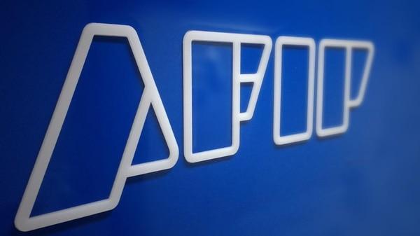 """RG 4335 AFIP Implementacion de la """"Billetera Electrónica AFIP""""."""