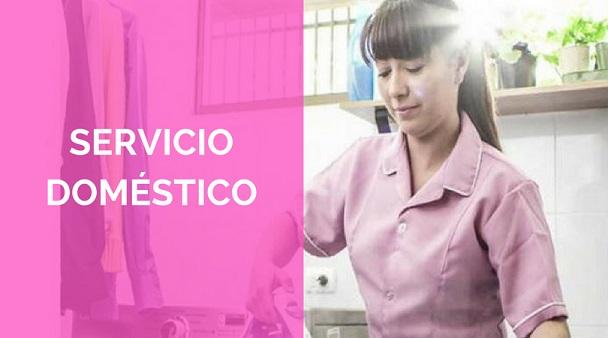 Servicio-doméstico-casa-particulares