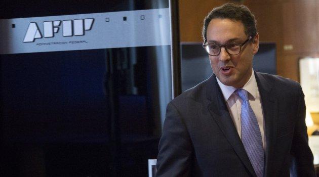 AFIP analiza nuevos planes de pago, pero con SIPER