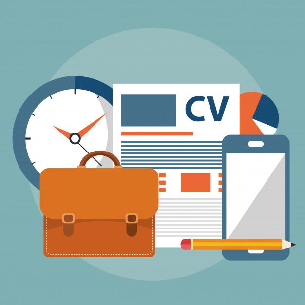 Buscar empleo es todo un desafío. Aquí 5 tips para ayudarte en esa difícil tarea.