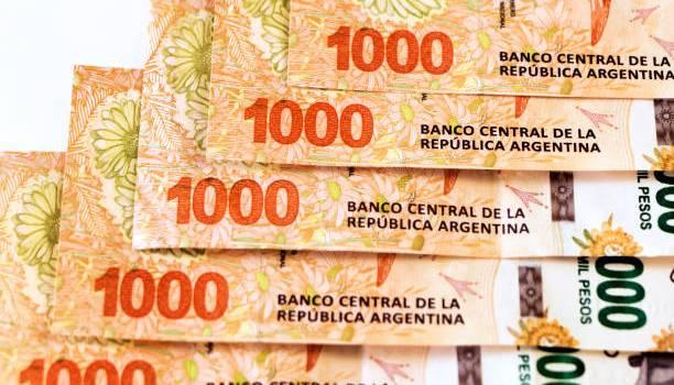 Bono de 5000 pesos: Las 10 claves del Decreto