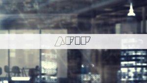 AFIP normativa resoluciones novedades