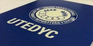 UTEDYC acuerdo salarial