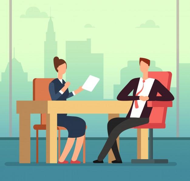 entrevista-laboral-errores-del-entrevistador-recursos-humanos-consejos-entrevista-laboral.jpg