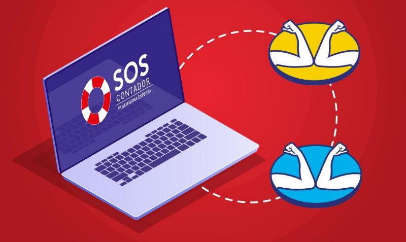 SOS Contador integracion con mercadopago mercadolibre