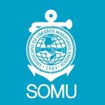 Sindicato de Obreros Marítimos Unidos (SOMU), el Sindicato Electricistas Electronicistas Navales (SEEN), el Sindicato de Conductores Navales (SiCoNaRA