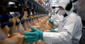 El sindicato firmó un acuerdo en paritarias para el sector avícola, con una mejora del 7% para abril, que alcanza a 44% en el año.