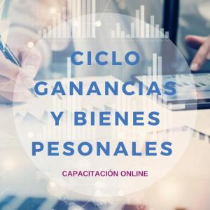 Ciclo-ganancias-bienes-personales-2020-capacitacion-online