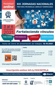 XIX-Jornadas-Nacionales-Tributarias-Previsionales-Laborales-y-Agropecuarias-1.webp