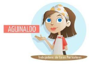 Serviciodomesticoaguinaldo