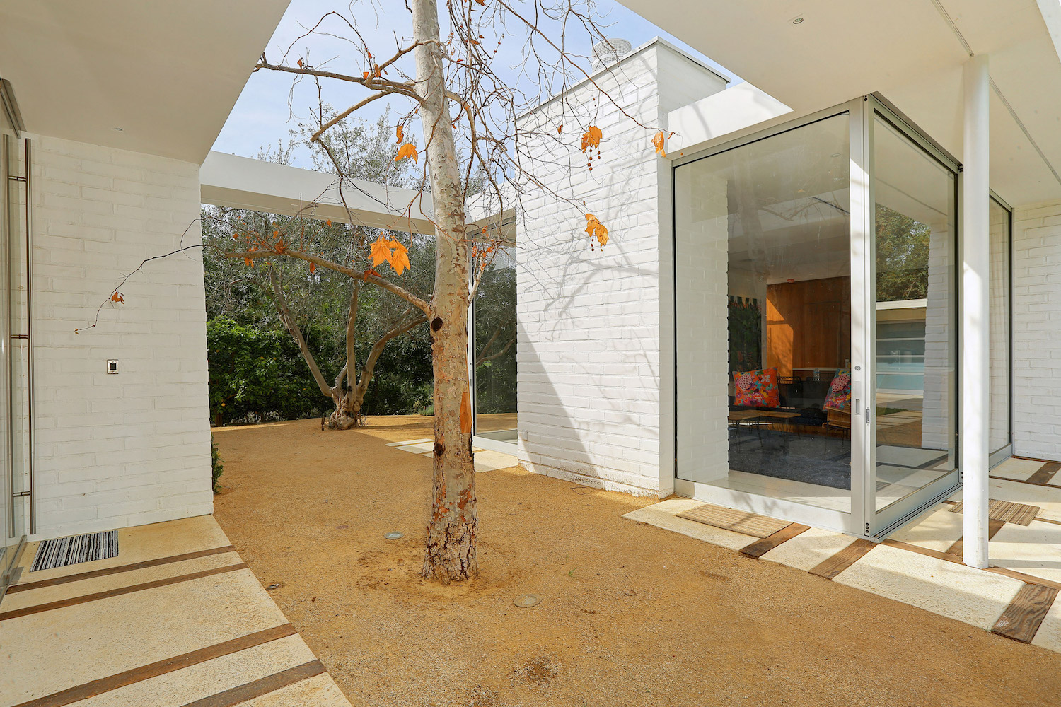 architecture_hollywoodhome_2
