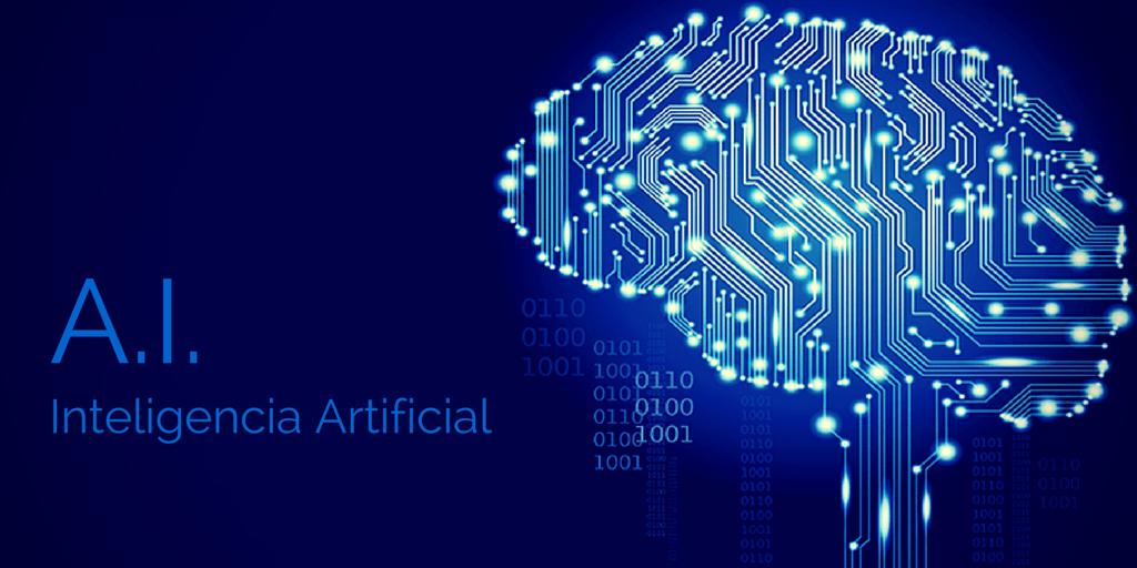 Inteligencia Artificial según Ignasi Maestre Casanovas