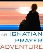 An Ignatian Prayer Adventure online retreat