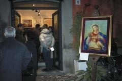 31-ottobre-7-nobembre-1998-premio-arte-dautunno-2