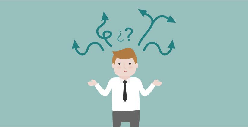 7_habitos_para_aumentar_a_produtividade_e_alavancar_o_seu_negócio03