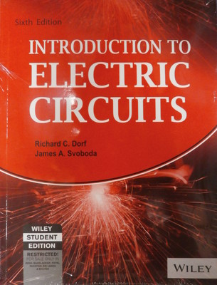 books for electrical circuit analysis ignite engineers