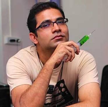 Anurabh_Kumar_TVF