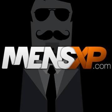 MensXP