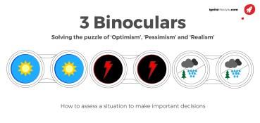 3-binoculars-thinking