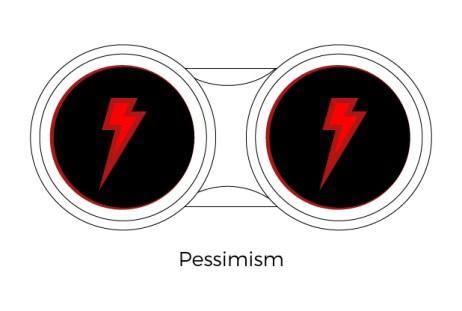 Pessimism-black-binocular