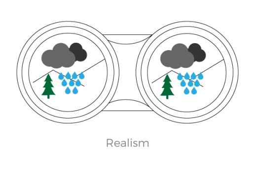transparent-binocular-realisum