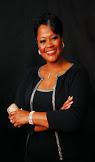 Stephanie E. Wilson-Coleman