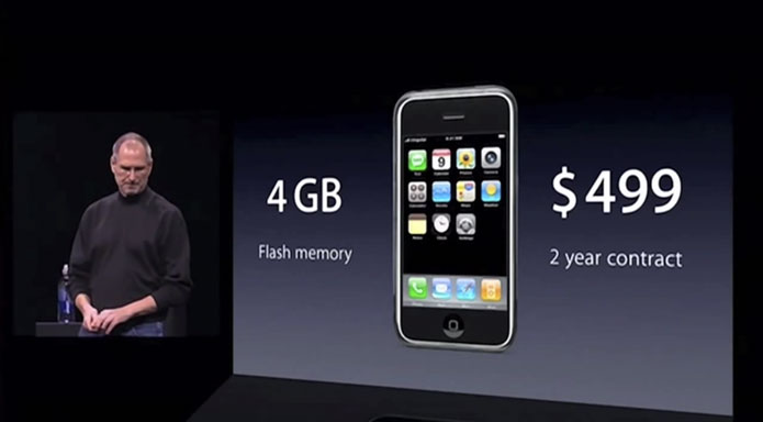 iPhone-first-price-at-499