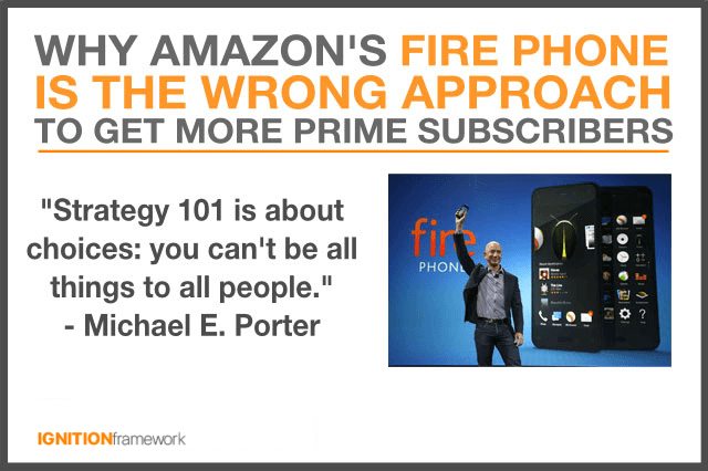 amazons-fire-phone-is-the-wrong-approach-to-get-more-prime-subscribers