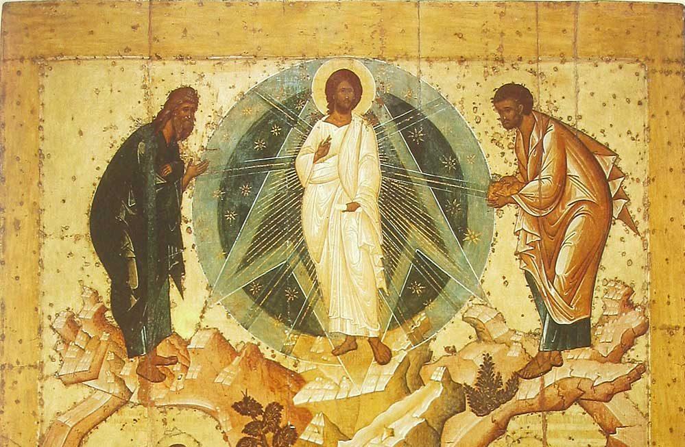 https://i1.wp.com/www.ignitumtoday.com/wp-content/uploads/2016/08/Icon_of_transfiguration_Spaso-Preobrazhensky_Monastery_Yaroslavl-e1469737389638.jpg