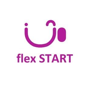 logo Start 400 x 400 igoflex