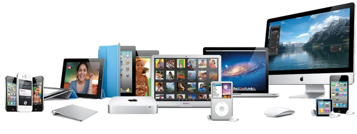 Apple Store in Jaipur For iPhone, iPod, iMac, Macbook Pro, Macbook Air, Apple TV, iphone store in jaipur, apple showroom in jaipur, apple store jaipur, istore jaipur, apple iphone service center in jaipur