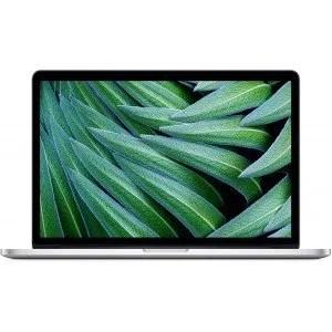 Apple Laptop MGXC2HN Jaipur